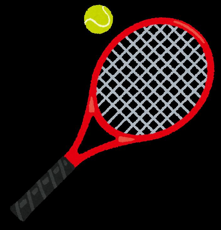 豪 オープン 賞金 テニス 全